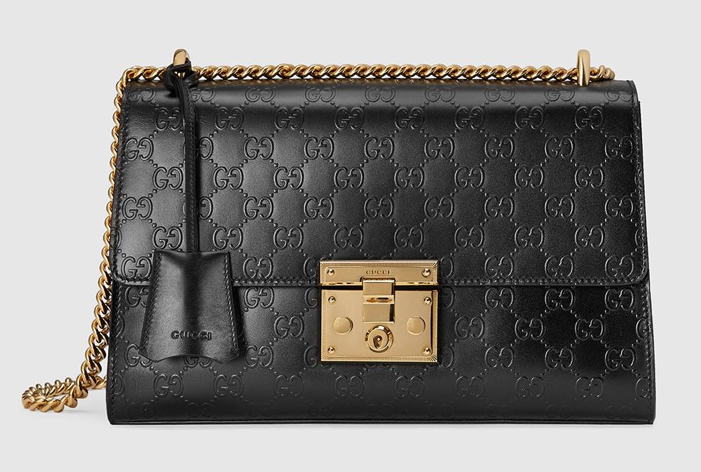 f1c172694d1f Gucci-Padlock-Gucci-Signature-Shoulder-Bag - PurseBlog