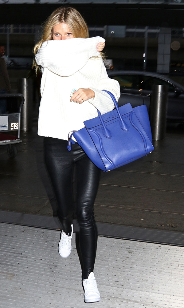 Gwyneth-Paltrow-Celine-Luggage-Tote-10