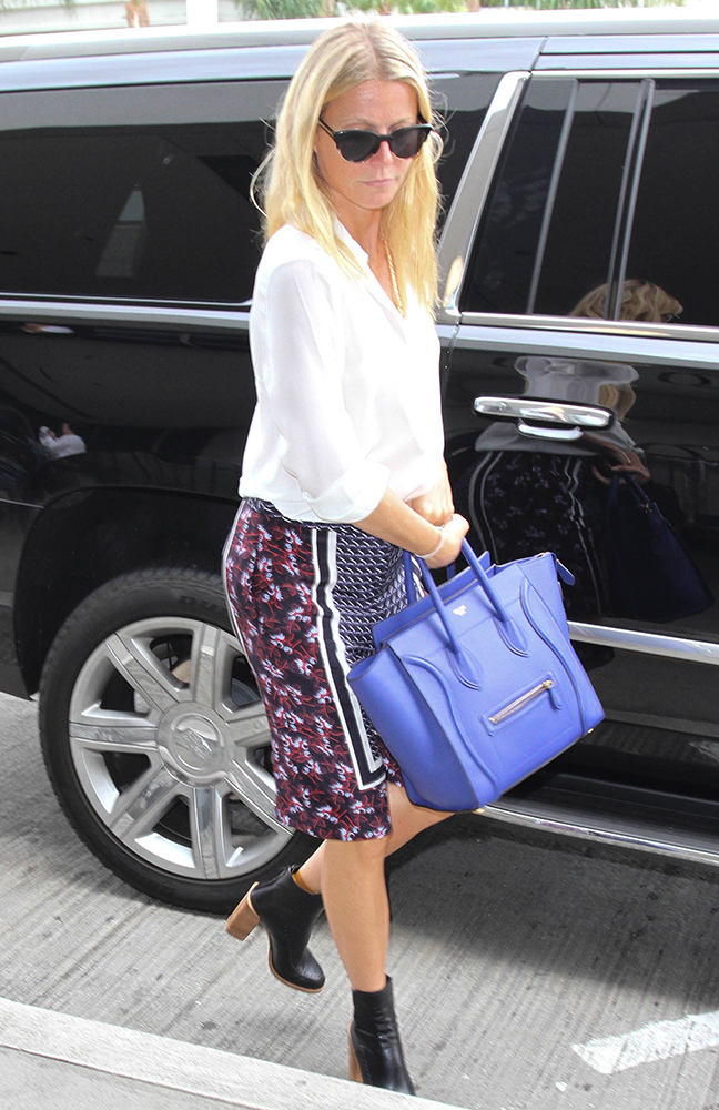 Gwyneth-Paltrow-Celine-Luggage-Tote-11