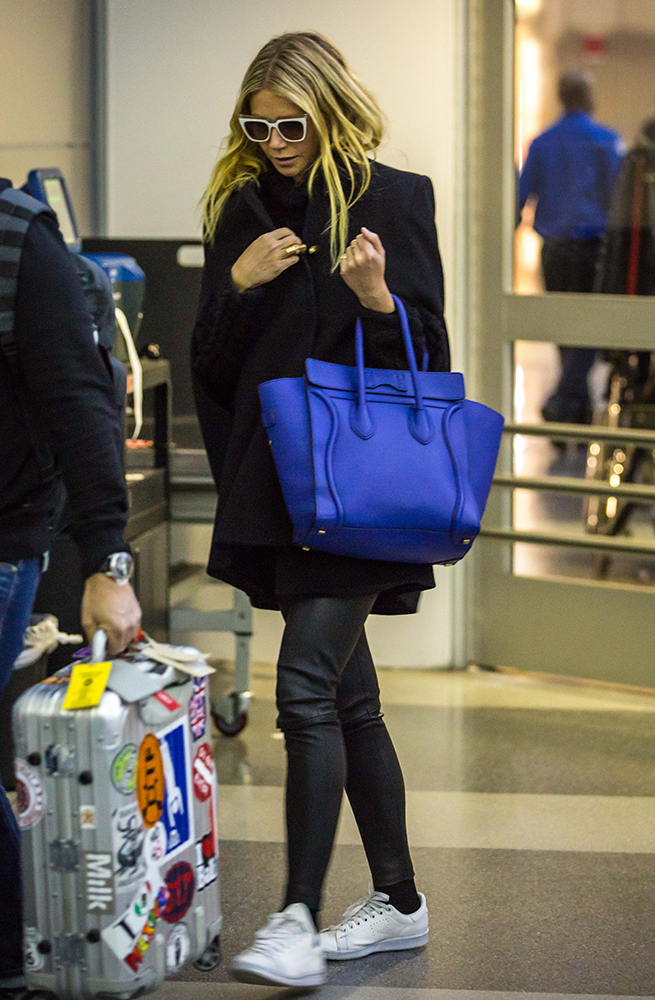 Gwyneth-Paltrow-Celine-Luggage-Tote-4
