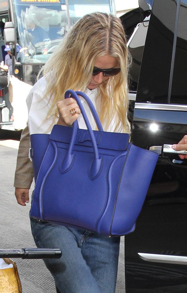 Gwyneth-Paltrow-Celine-Luggage-Tote-9