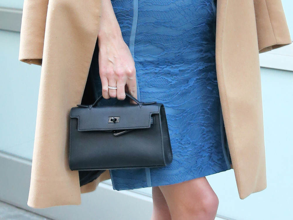 birkin bag price range - PurseBlog Asks: If You Have an Herm��s Birkin, How Did You Get It ...