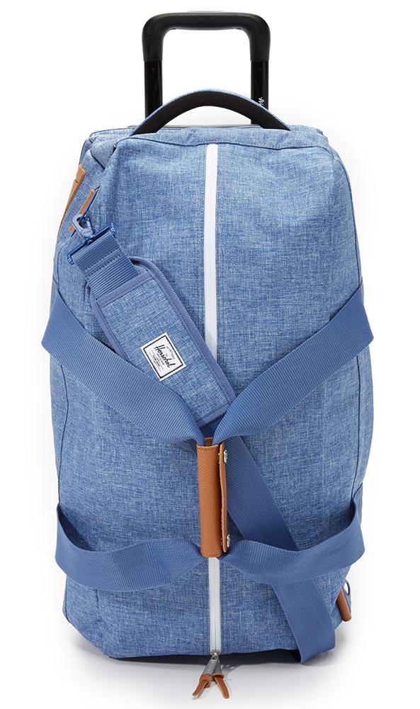 Herschel-Wheelie-Outfitter-Suitcase