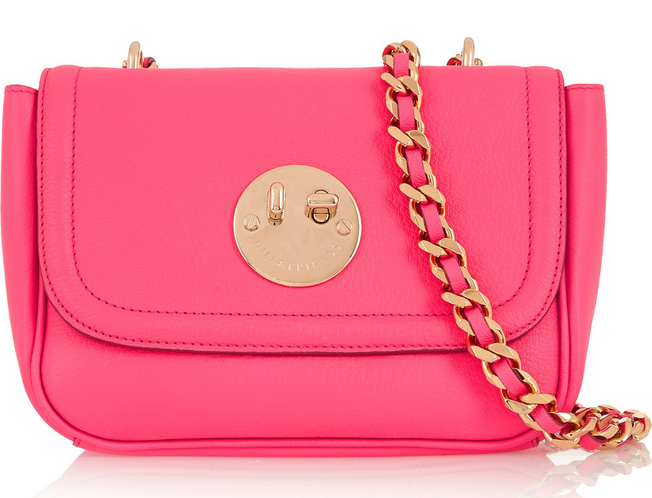 Hill-and-Friends-Happy-Chain-Shoulder-Bag
