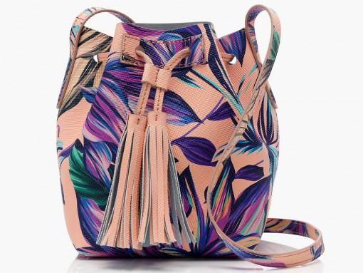 Bags on a Budget: The Best Designs Available for $250 or Less