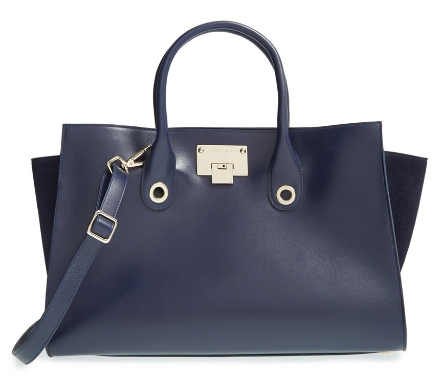 Jimmy-Choo-Riley-Tote