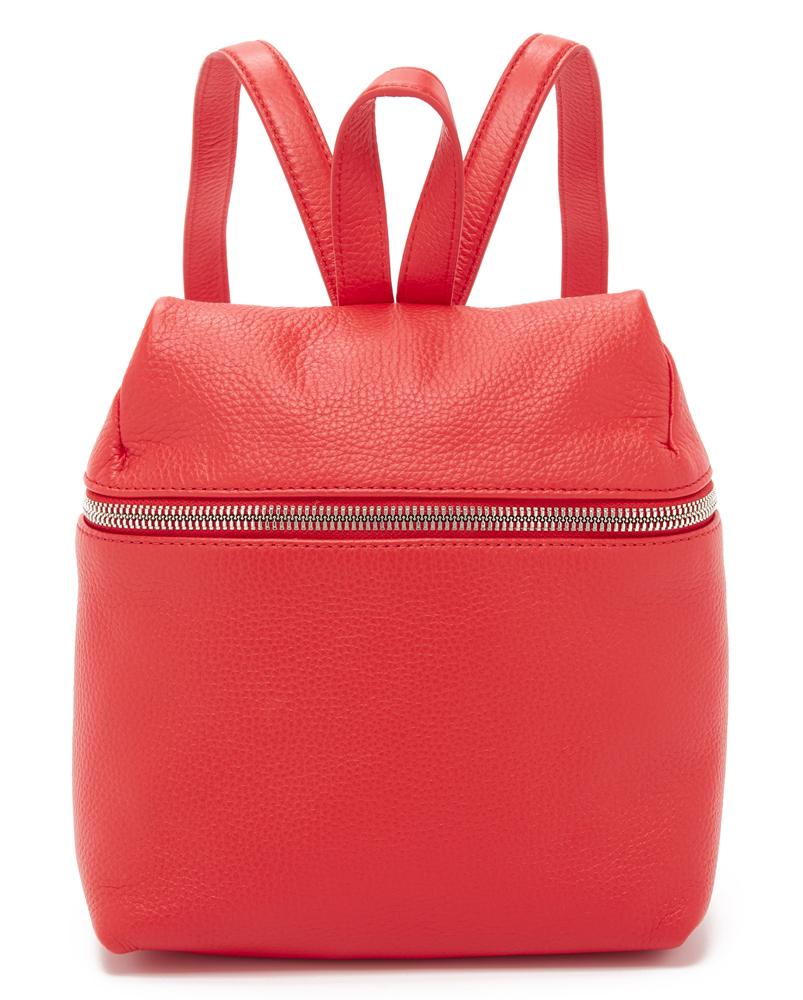 Kara-Classic-Small-Backpack