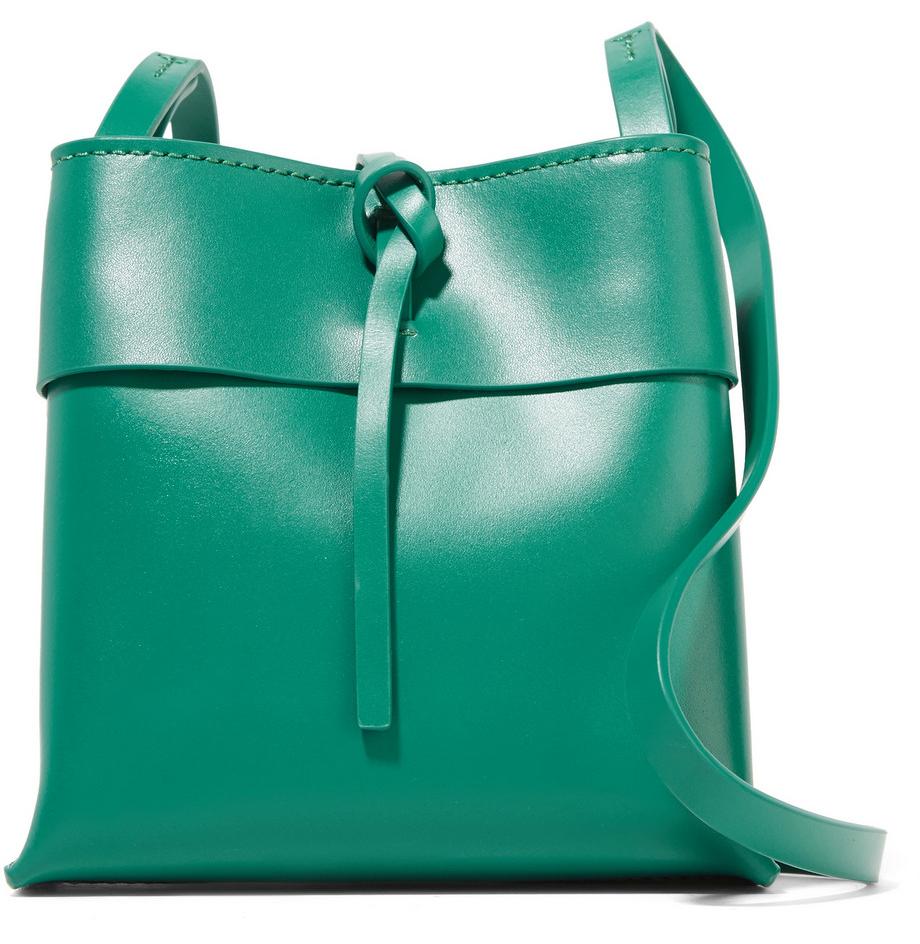 Kara-Nano-Tie-Shoulder-Bag