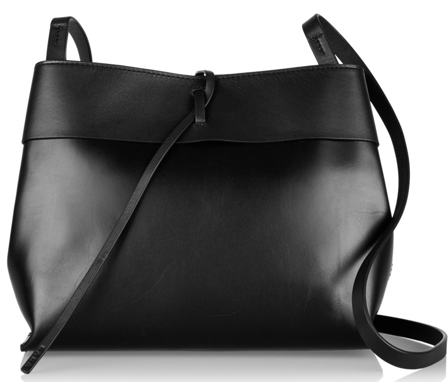 Kara-Tie-Shoulder-Bag
