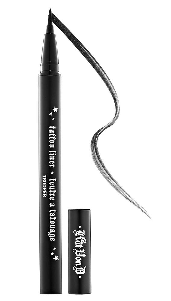 Kat-Von-D-Tattoo-Liquid-Eye-Liner-Pen