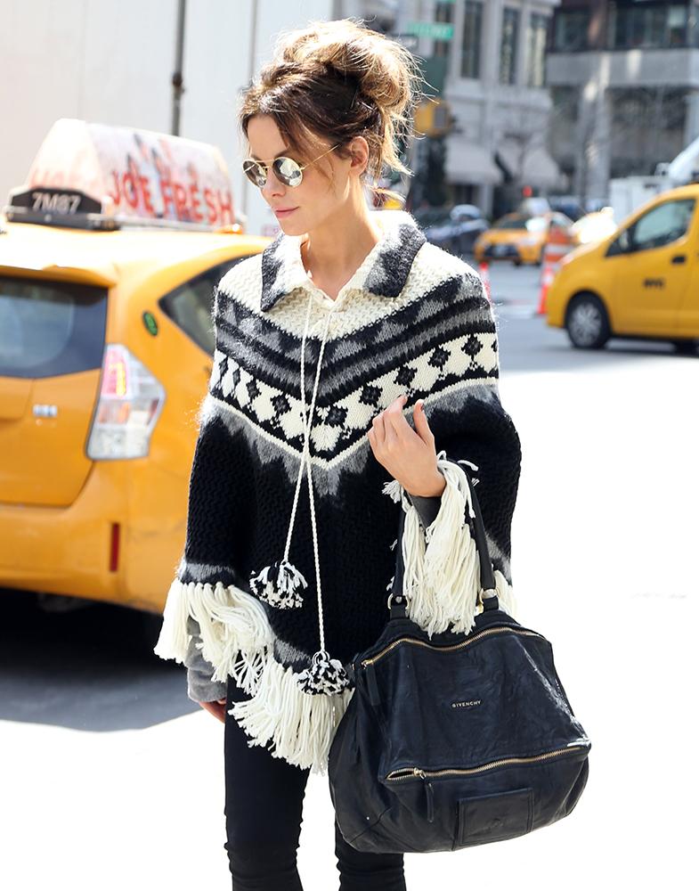 Kate-Beckinsale-Givenchy-Pandora-Bag