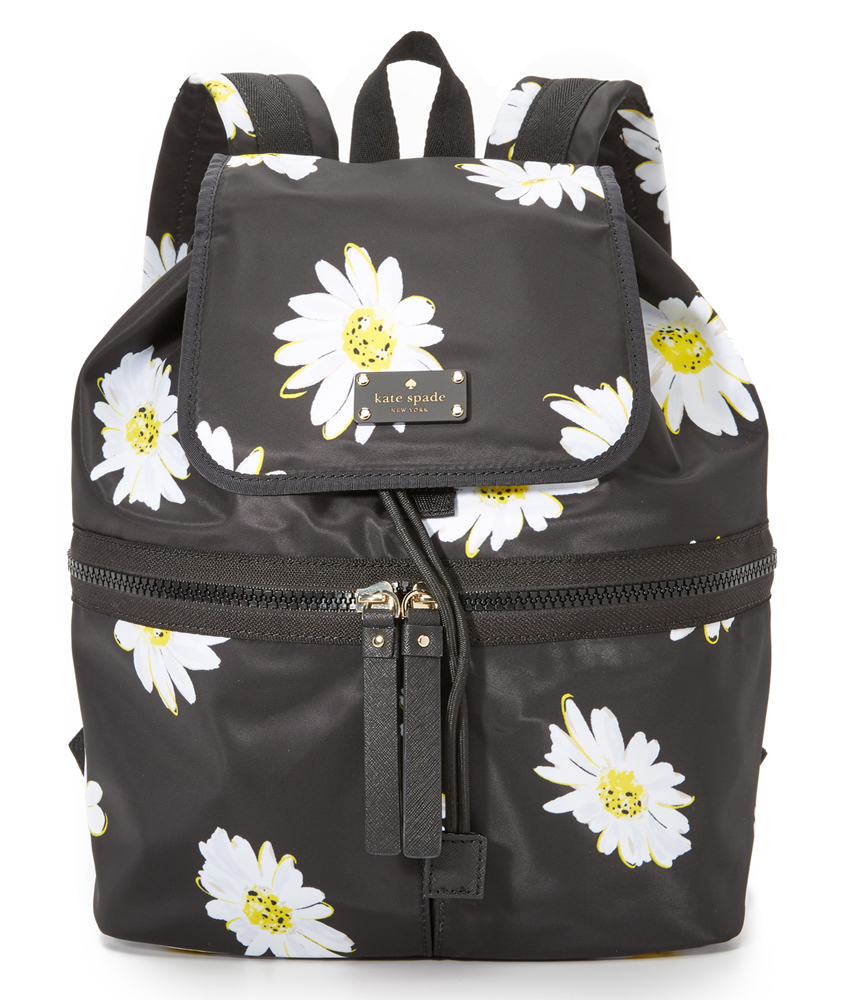 Kate-Spade-Marin-Backpack