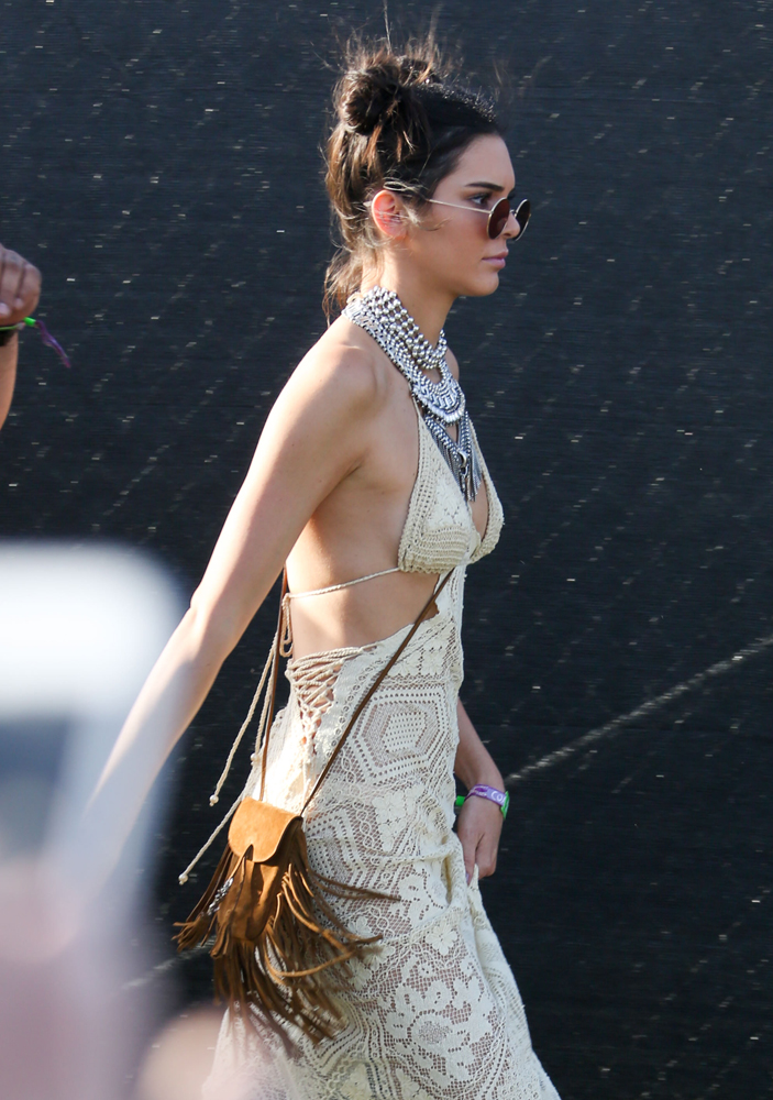 Kendall-Jenner-Saint-Laurent-Anita-Toy-Fringe-Bag