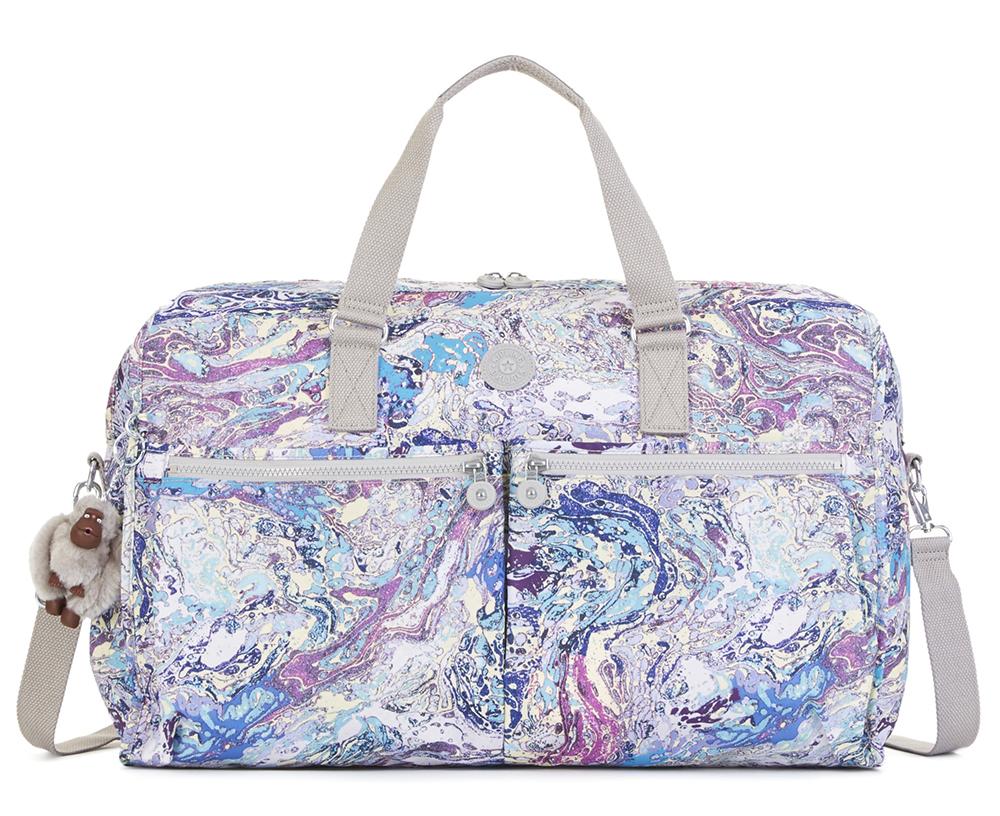 Kipling-Itska-New-Duffel-Bag