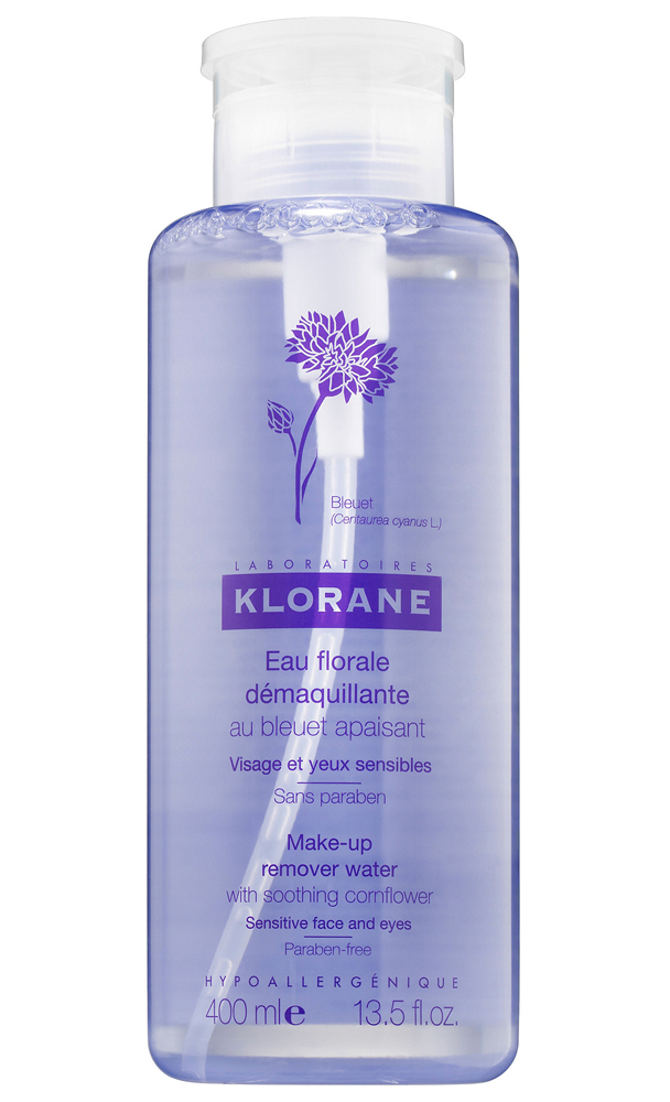 Klorane-Make-up-Removing-Water-with-Soothing-Cornflower