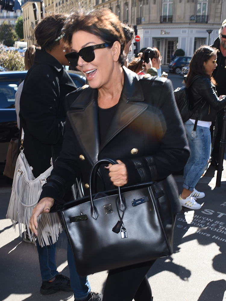 Kris-Jenner-Hermes-So-Black-Birkin