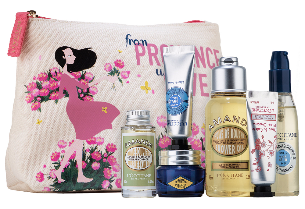LOccitane-Beautiful-Skin-Essentials-Best-of-LOccitane-Set