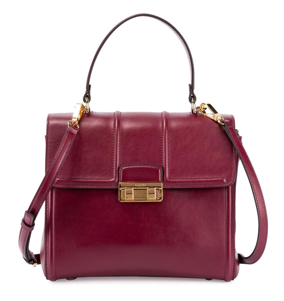 Lanvin-Jiji-Top-Handle-Bag