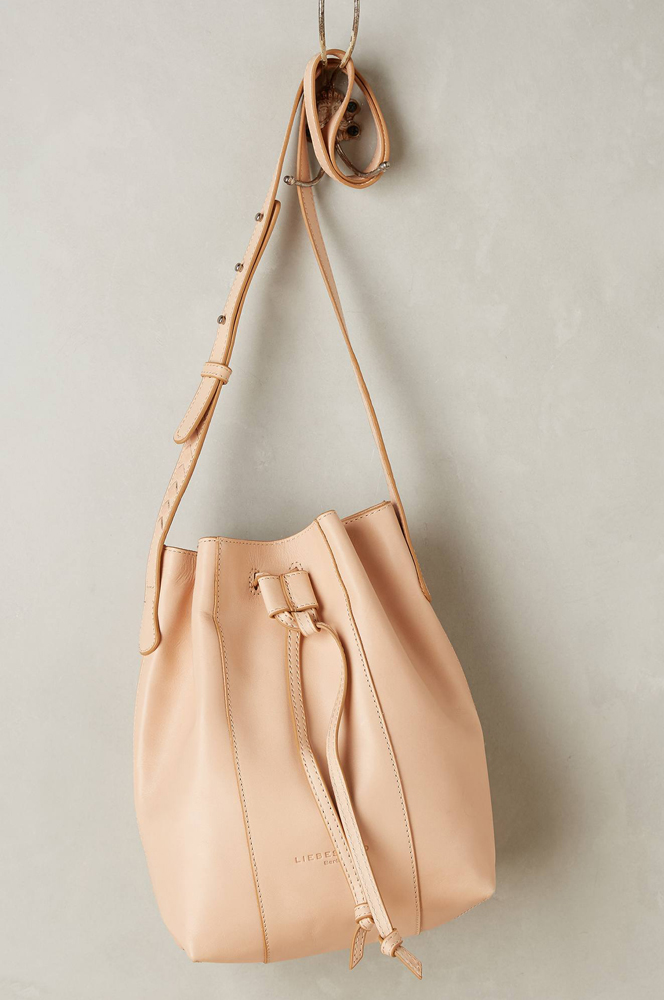 Liebeskind-Gaya-Bucket-Bag