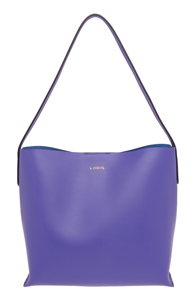 Lodis-Blair-Collection-Addy-Tote