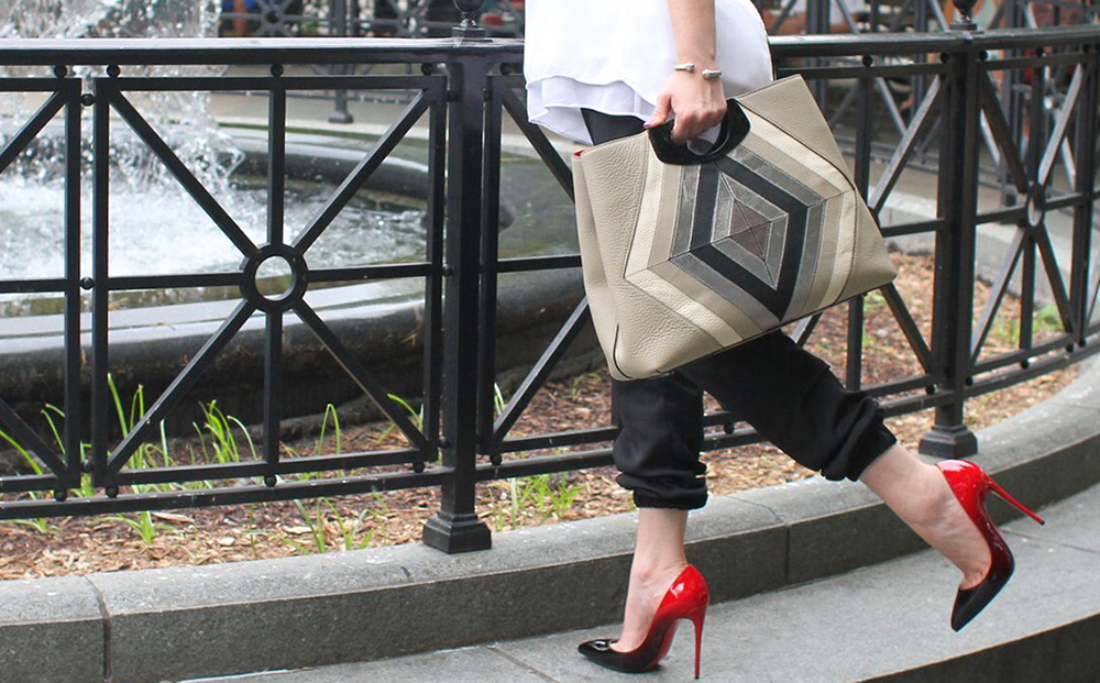 f7040ae888a2 10 Reasons Why Christian Louboutin Shoes Are Worth the Money - PurseBlog