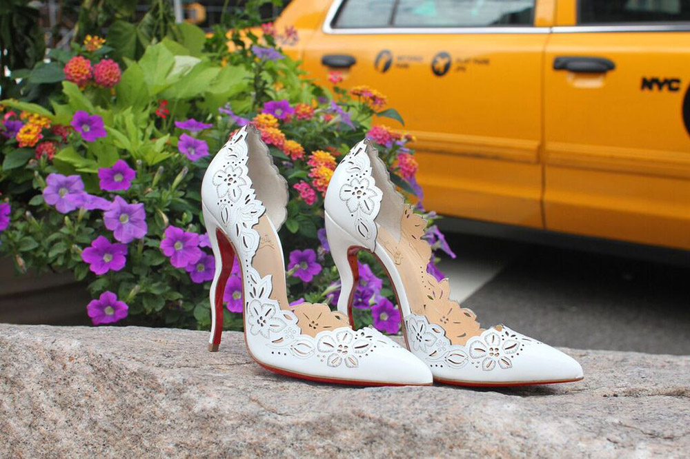 are christian louboutin worth the money