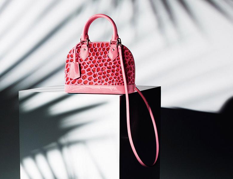 Louis-Vuitton-Alma-BB-Bag-2220
