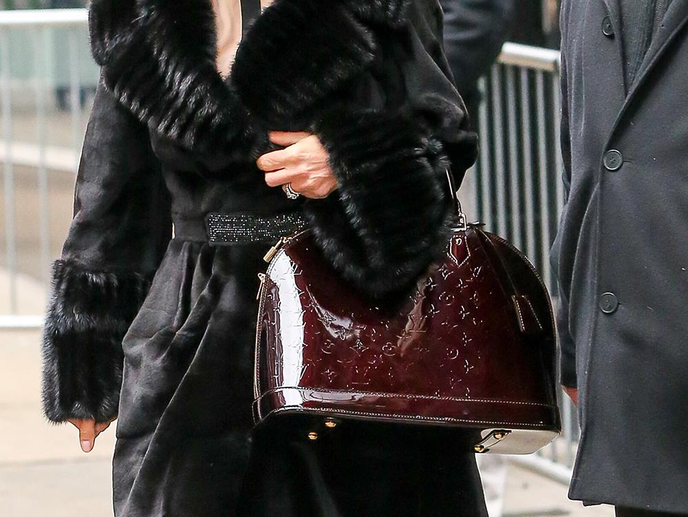 Louis-Vuitton-Bag-Fun-Facts-12