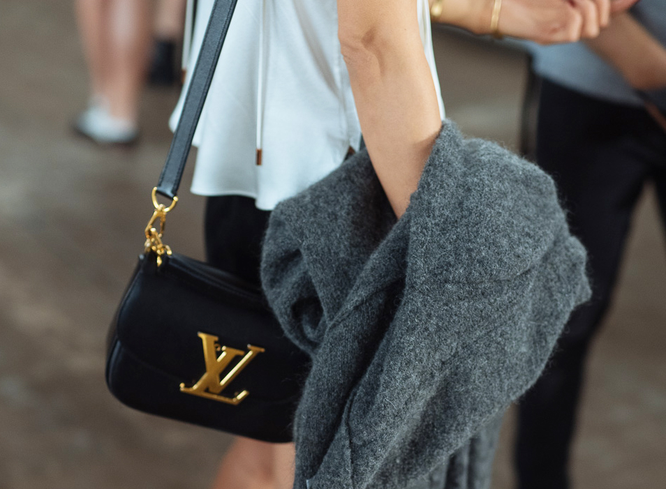 7c81cebe96ec 10 Things You Might Not Know About Louis Vuitton s Iconic Handbag ...