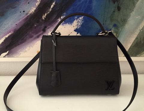 Louis-Vuitton-Epi-Top-Flap-Bag