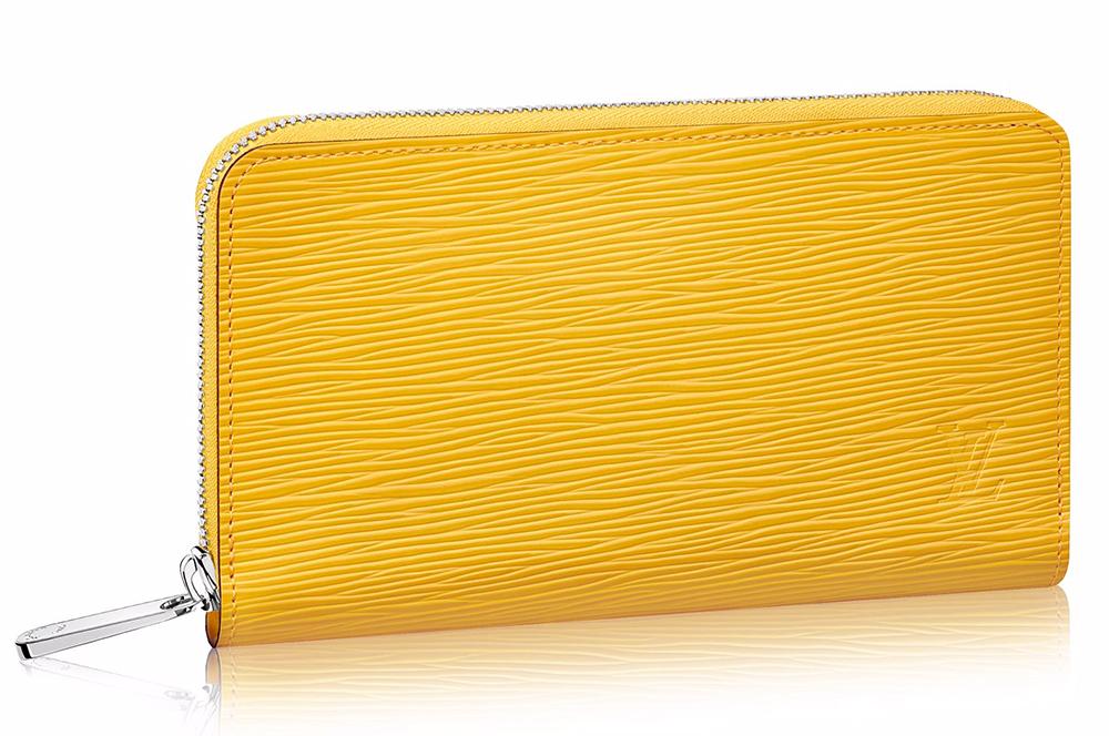 Louis-Vuitton-Epi-Zippy-Wallet