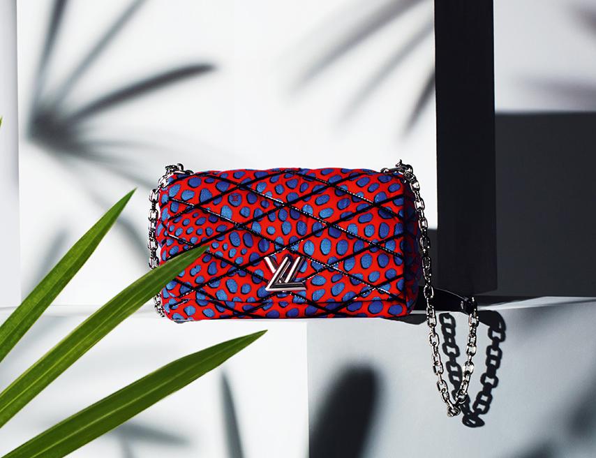Louis-Vuitton-GO-14-Denim-PM-Bag-3550