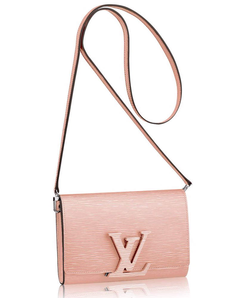 Louis-Vuitton-Louise-Epi-PM-Bag