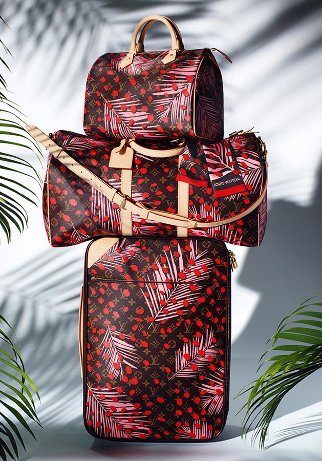 Louis-Vuitton-Speedy-30-1370-Keepall-Bandouliere-50-2260-Pegase-Legere-55-3800
