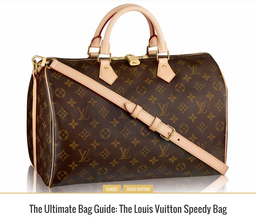 Louis-Vuitton-Speedy-Bag-Guide