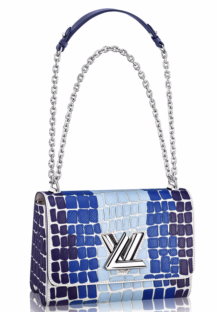 Louis-Vuitton-Twist-MM-Bag