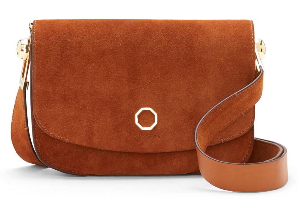 Louise-et-Cie-Leia-Shoulder-Bag