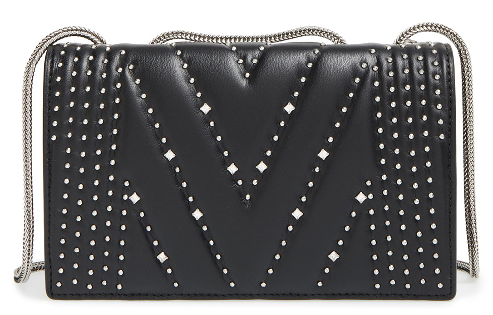 MCM-Diamond-Disco-Shoulder-Bag