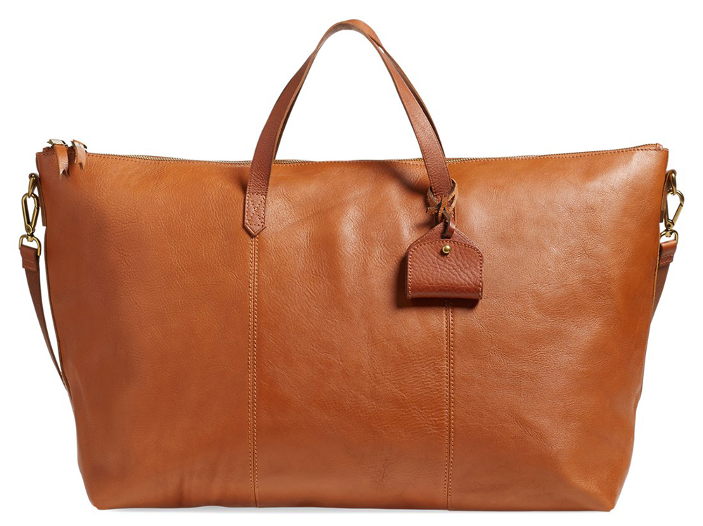Madewell-Transport-Weekend-Bag