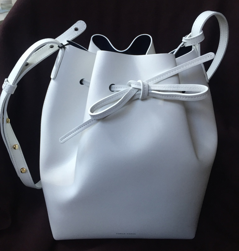 Mansur-Gavriel-Bucket-Bag-White