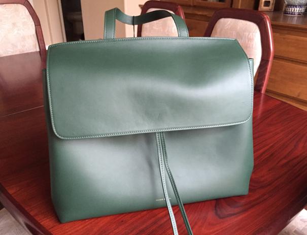 Mansur-Gavriel-Lady-Bag-Hunter-Green