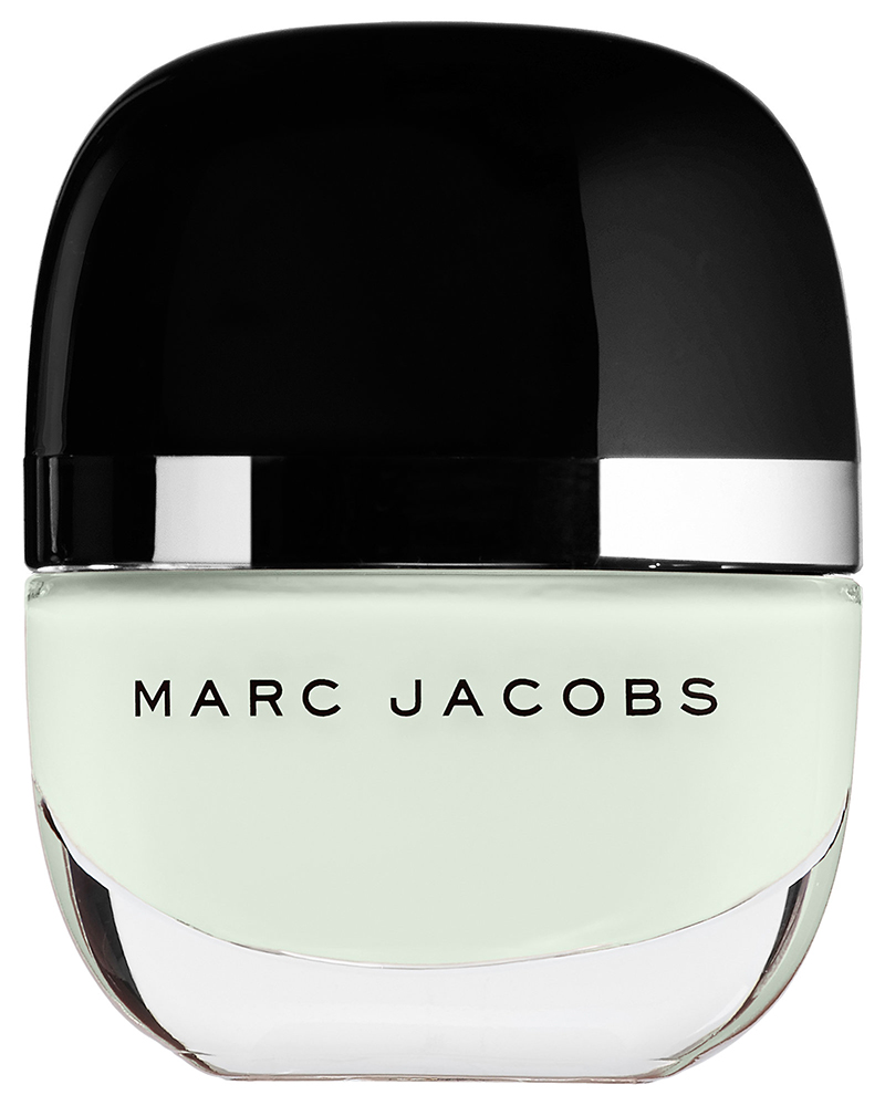 Marc-Jacobs-Enamored-High-Shine-Polish-in-Good-Friday