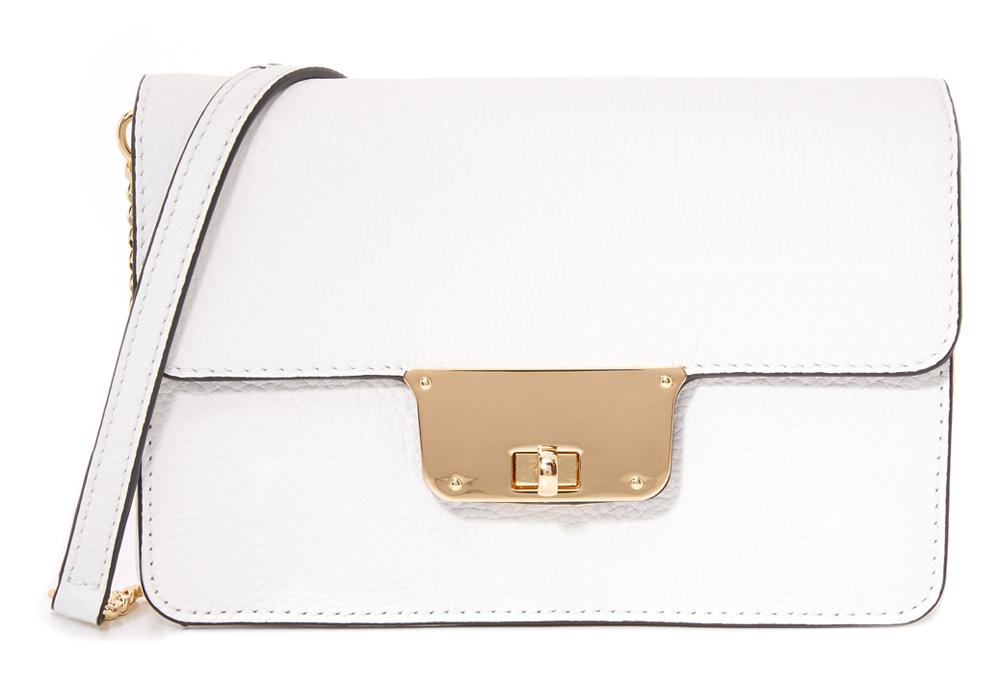 Milly-Astor-Mini-Crossbody-Bag