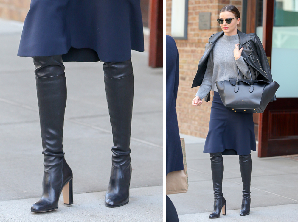 Miranda-Kerr-Hermes-Over-the-Knee-Leather-Boots