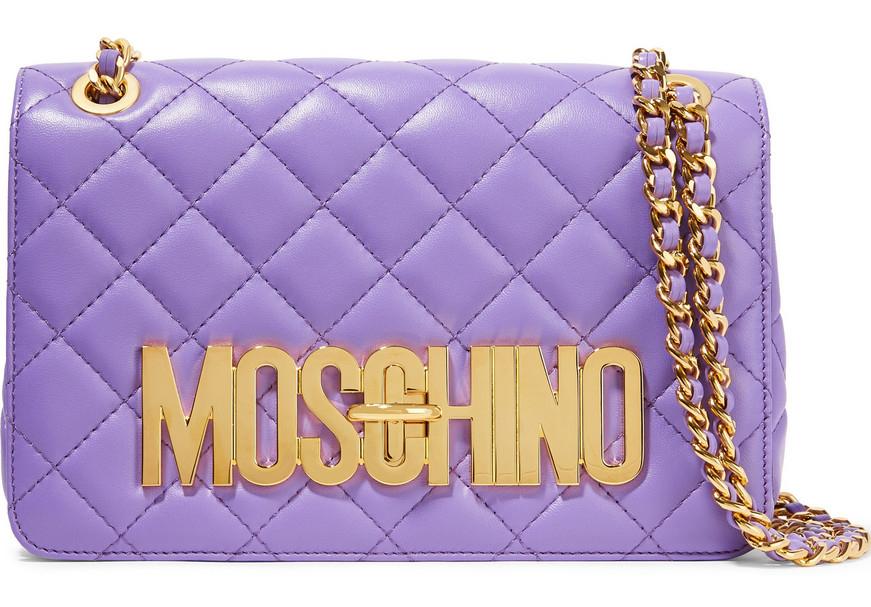 Moschino-Logo-Plate-Shoulder-Bag