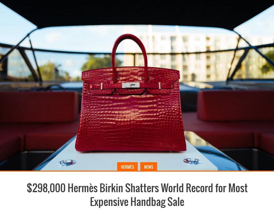Most-Expensive-Birkin