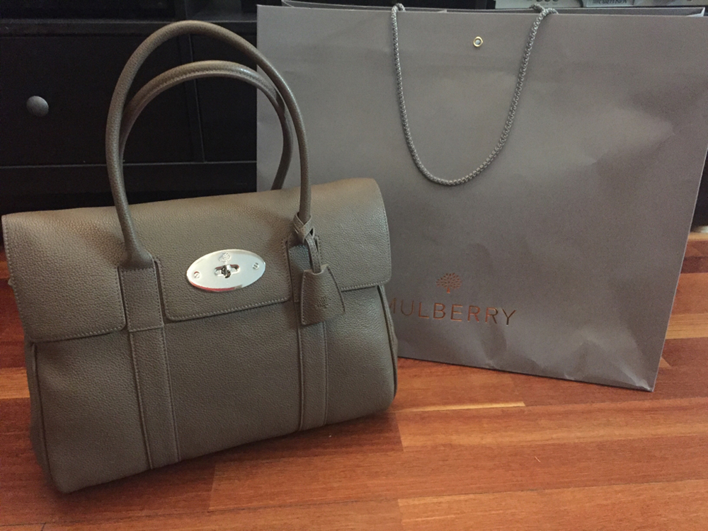 Mulberry-Bayswater-Bag