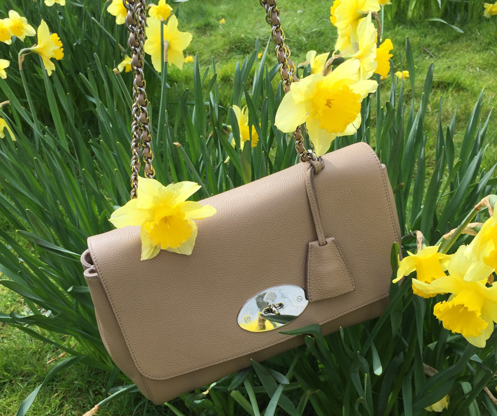 Mulberry-Lilly-Bag