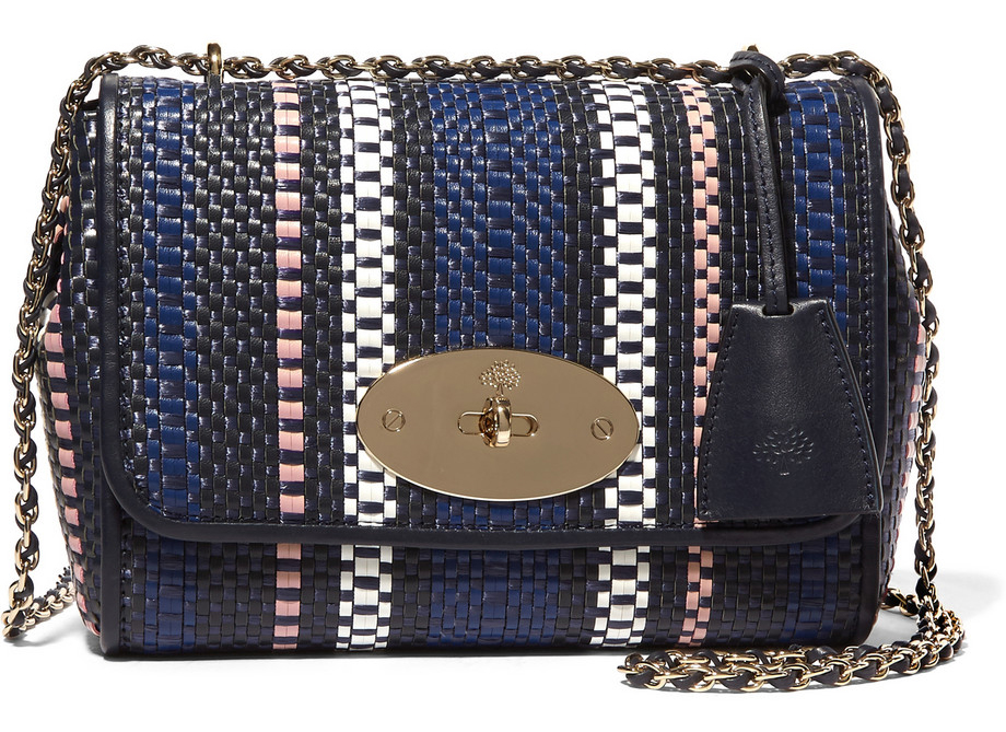 Mulberry-Lily-Woven-Shoulder-Bag