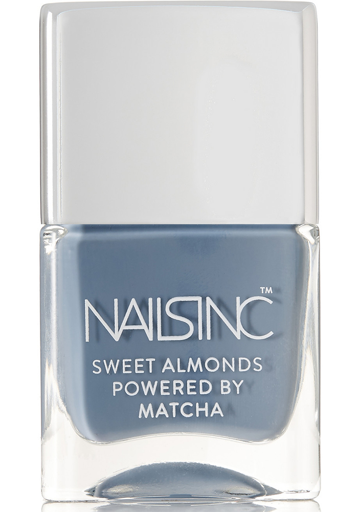 Nails-Inc-Sweet-Almonds-Powered-by-Matcha-Nail-Polish-in-Gloucester-Crescent